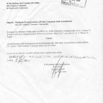 05-08- 2010 - protocollo_Registrazione_albo