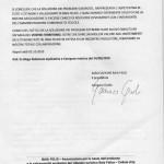 05-10- 2010 - protocollo_Strade_baiafelice 1