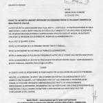 05-10- 2010 - protocollo_Strade_baiafelice