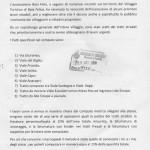 05-10- 2010 - protocollo_Strade_baiafelice 2