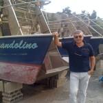 mandolino_g