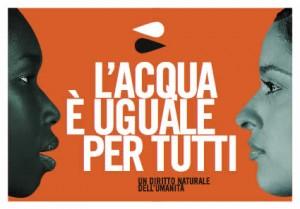 logo_campagna_acqua[1]