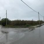 Terreno Toscano Viale Sicilia