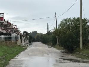Viale Ventotene