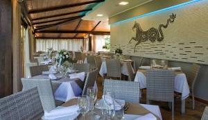 il-ristorante-villa-tigellino-prova
