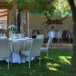 il-ristorante-villa-tigellino3-1