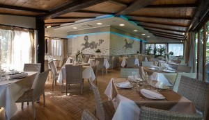 il-ristorante-villa-tigellino4-1