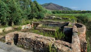 Antica Villa Romana
