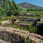 location-storica-villa-tigellino2-1