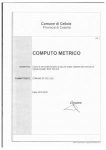 ComputoMetrico_2021